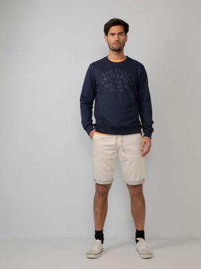 sweat shirt durable 2.jpg