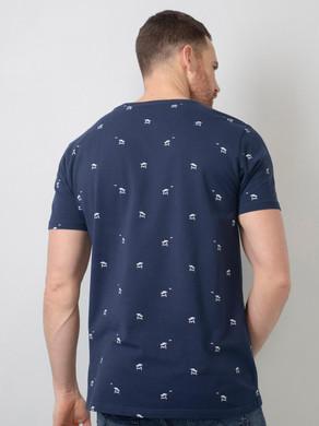 t shirt a mini imprimé 2.jpg