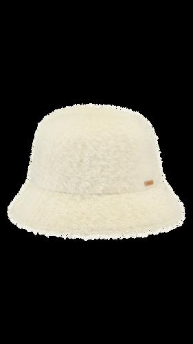 barts-chapeau.png