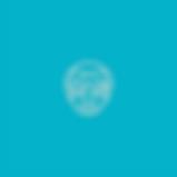 Graphic_FacialAddOn.png
