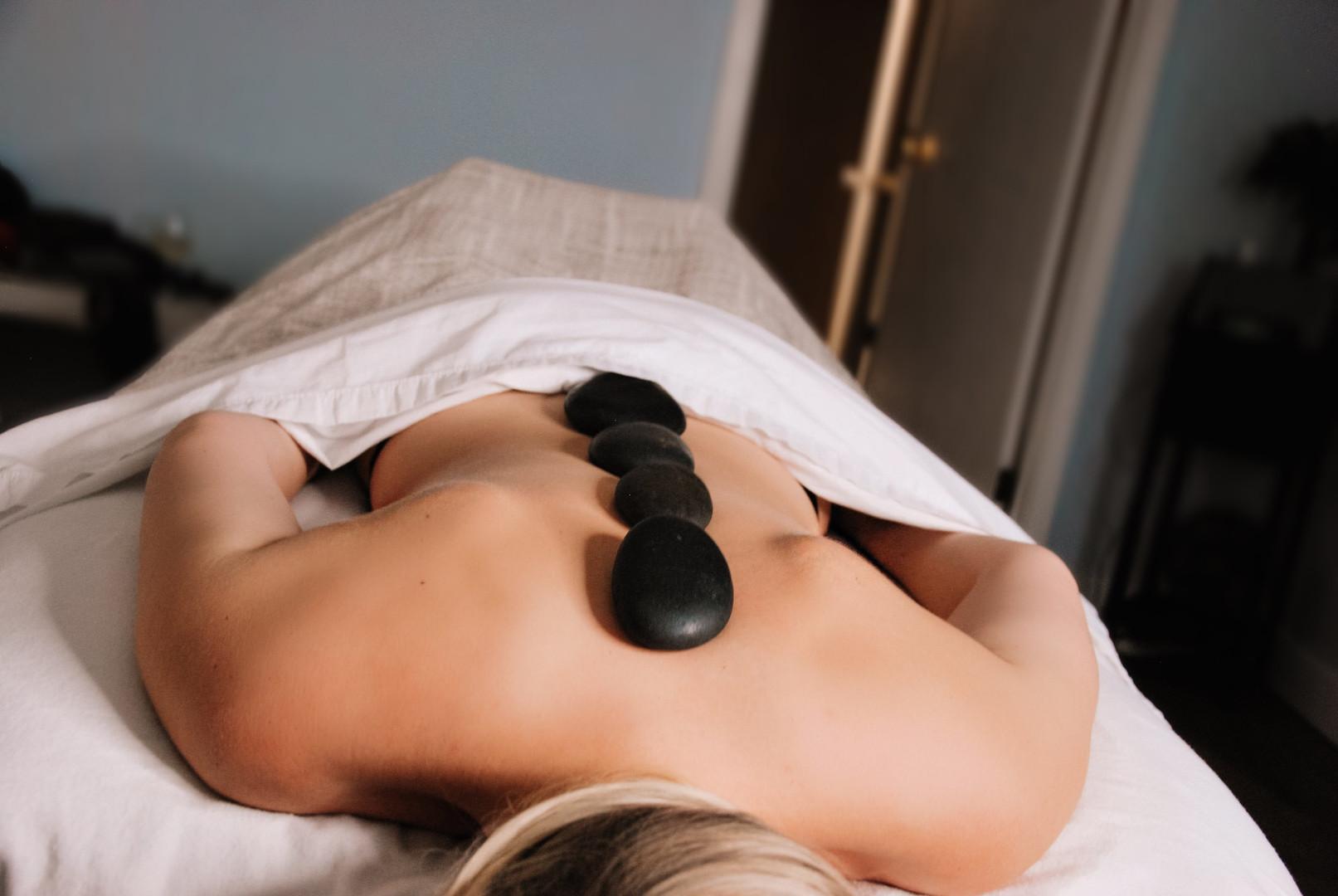 Kamloops Massage 7.jpg