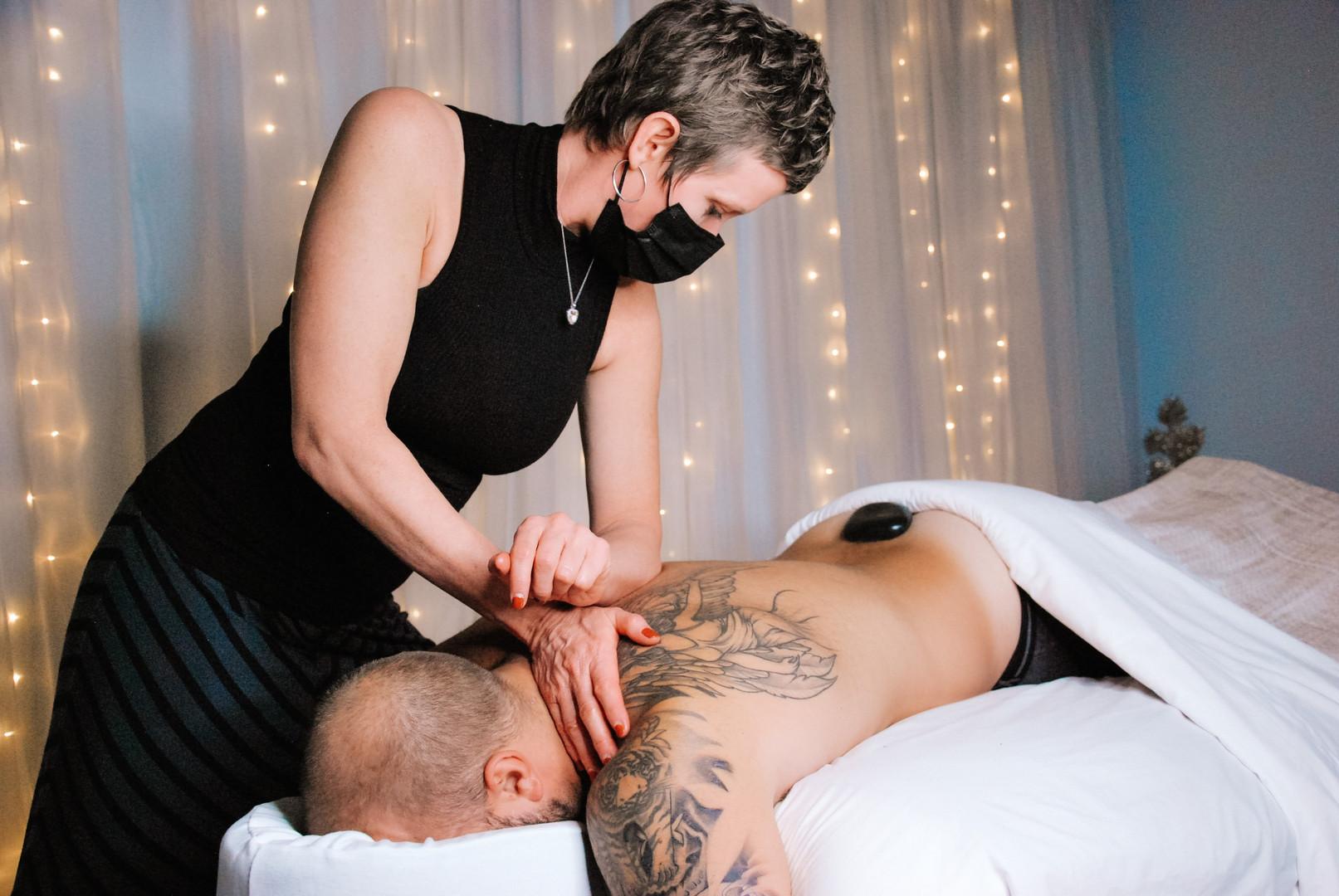 Kamloops Massage 3.jpg