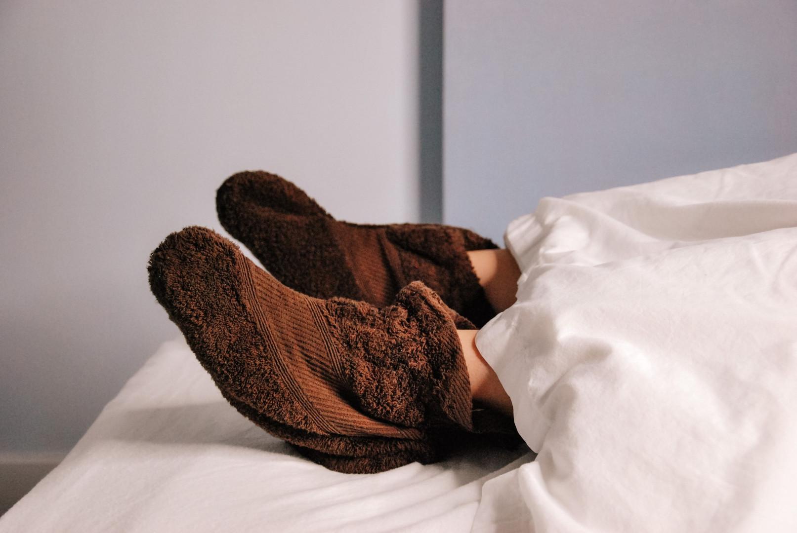 Kamloops Massage 1.jpg