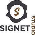 SignetStudio_Logo_C.jpg