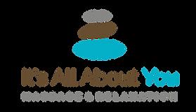 IAAY_Logo_Colour_V.png