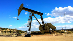Leveraging Visual Analytics in the Oil and Gas Industry