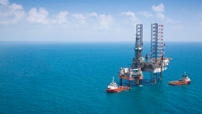 Why You Need to Invest in Oil and Gas Now