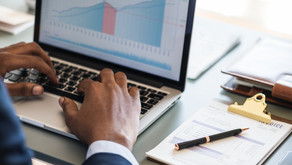 The Importance of Big Data Analytics in the Oil and Gas Industry