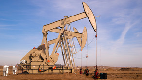 Why You Should Invest in Oil and Gas Companies