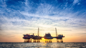 Technology Currently Impacting the Oil and Gas Industry