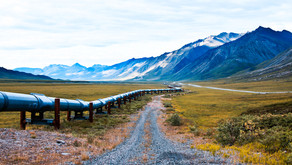 Five Things You Didn't Know About America's Oil Industry