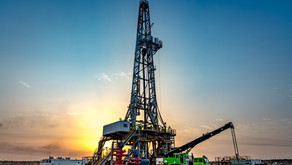 The Drilling Process: the Good, the Bad, and the Ugly