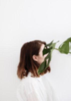 © sylvie-tittel - Don't look away