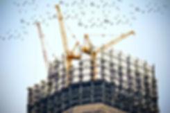 BuildingUnsplash©NG.jpg