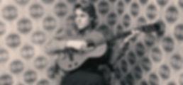 MOONEYE (c) Katrijn Decoster.jpg