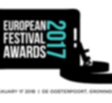 EuropeanAwards_L_bno0Ku4.jpg