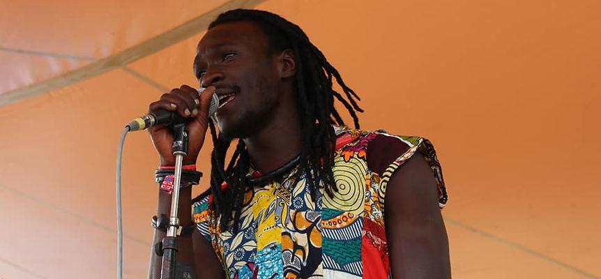 africaforrestdancemusic2.jpg