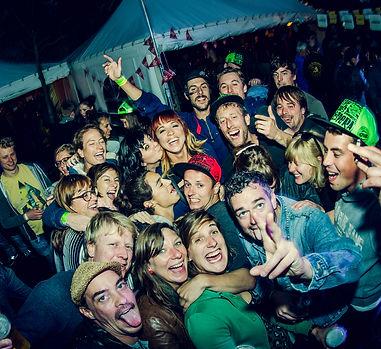 2015-09-19 - Leffingeleurenfestival _ Le