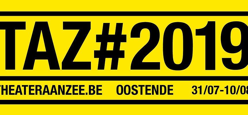 taz2019.jpg