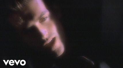 George Michael - Freedom
