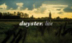 eventfoto_duyster_test_.png