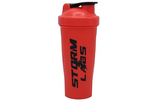Storm Labs Shaker Bottle