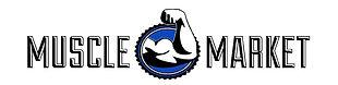 muscle market logo-page-001.jpg