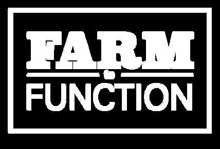 F2F_LogosBoard-12.png