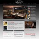 Capitol Studios Home - Rotation 2