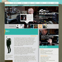 Engineer Page - Ron McMaster
