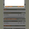2.5.2_Beacon_UserDashboard_SetUpJob_AddSongsWindow.jpg