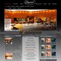 Capitol Studios - Studio A Page