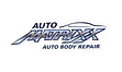 Auto MATRIXX Auto Body Repair.png