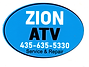 Zion ATV Adventures Logo.png