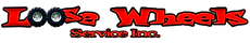 Loose Wheels logo.png