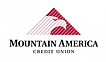 Mountain America Credit Union.png