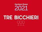 tre-bicchieri-2021-immagine-articolo-768