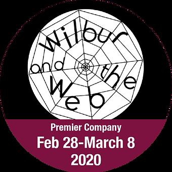 WilburandtheWeb-01.png