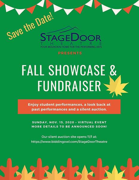 FallShowcase-FundraiserSTD (1).jpg