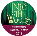 IntotheWoods.png