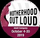 MotherhoodOutLoud.png