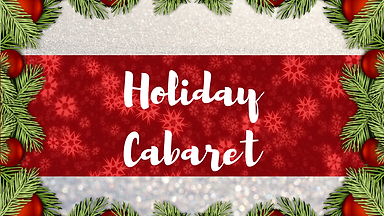 Holiday-Cabaret.png