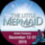 LittleMermaid-01.png