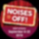 NoisesOffCircle-01 (1).png