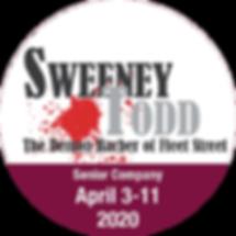 SweeneyTodd.png