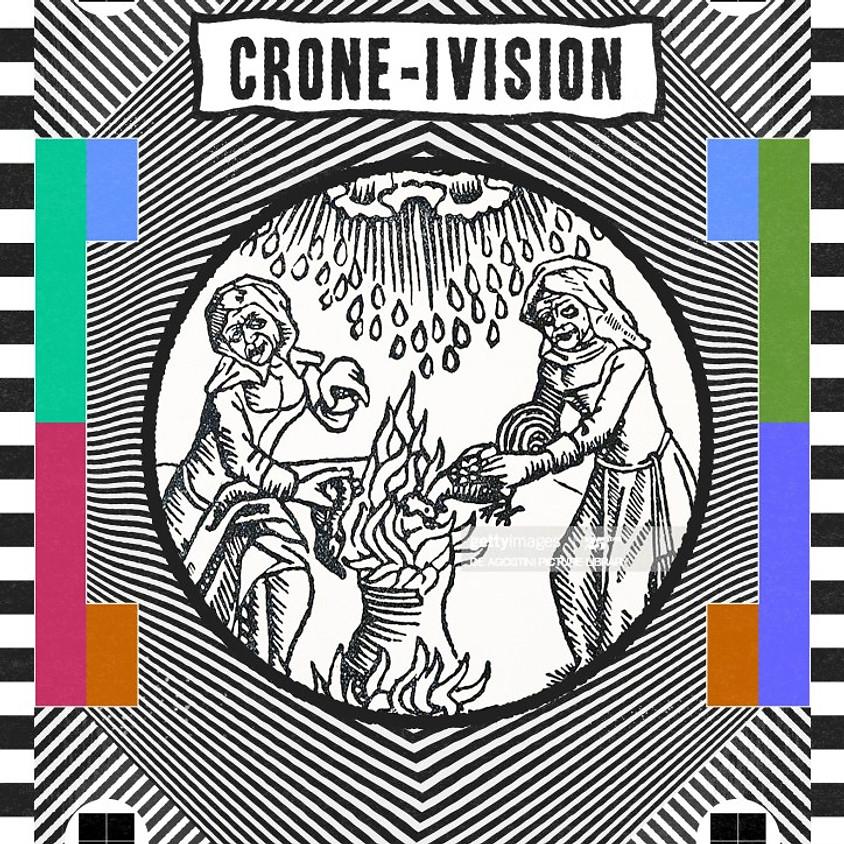 Cronivision