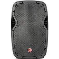 400 watt speaker.jpg