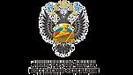 Министерство спорта_edited.png