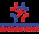 Логотип ФШС