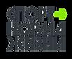 Лого спорт норма.png